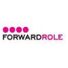 Forward Role Recruitment