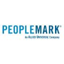 peoplemark