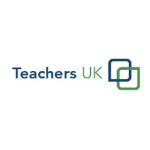 Teachers UK