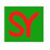 SHIN YANG Sdn Bhd