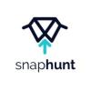 Snaphunt Pte Ltd