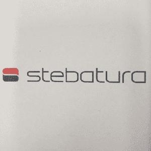 Stebatura AG