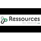 Ressources RH Group
