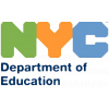 The New York City Department of Education