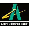 Advisors Clique - Patrick Loh
