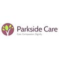 Parkside Care