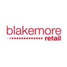 AF Blakemore - Retail