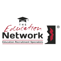 The Education Network