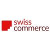 SwissCommerce Management GmbH