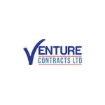 Venture Contracts