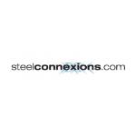 Steel Connexions Ltd
