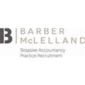 Barber Mclelland Ltd