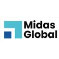 Midas Global Executive Search