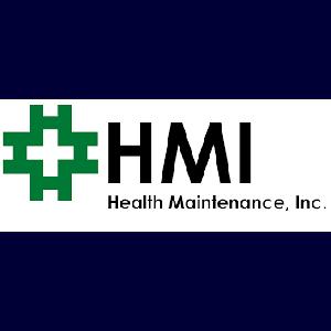Health Maintenance Inc.