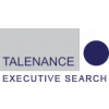 TALENANCE Executive Search