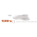 Greg O'Hanlon International Ltd