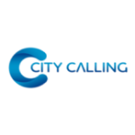 City Calling