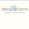 Allergopharma