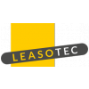 Leasotec