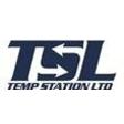 Temp Station Ltd