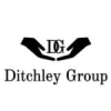 Ditchley Group
