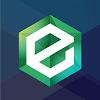 Emerald Group Ltd