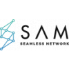 SAM Seamless Network