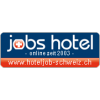 Samnaunerhof Vital Hotel Samnaun  Ischgl