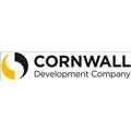 CORNWALL DEVELOPMENT COMPANY