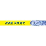 The Job Shop Recruitment Service SW Ltd