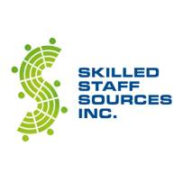 Skilled Staff Sources Inc.