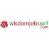 iQuest Management Consultants Pvt Ltd