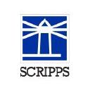 The E.W. Scripps Company