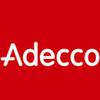 ADECCO HOUTHALEN