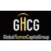 Global Human Capital Group