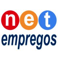 Consulset - Consultadoria e Marketing, S.A.