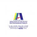 Multi Electromechanical Trading Co