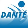 Dante Personnel Recruitment