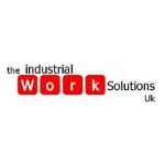 The Industrial Work Solutions UK