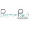 PLACEMENT POINT (PTY) LTD