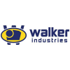 Welder Fabricator Company
