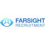 Farsight Recruitment ltd