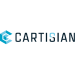 Cartisian Recruitment