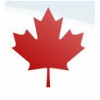 SCHOTT Gemtron Canada Corporation