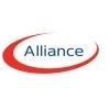 Alliance Selección Madrid