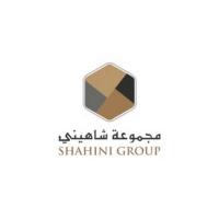 Shahini Group