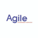 Agile Government Services