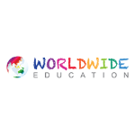 Worldwide Education