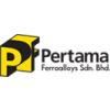 Pertama Ferroalloys Sdn. Bhd