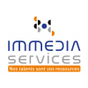 IMMEDIA SERVICES
